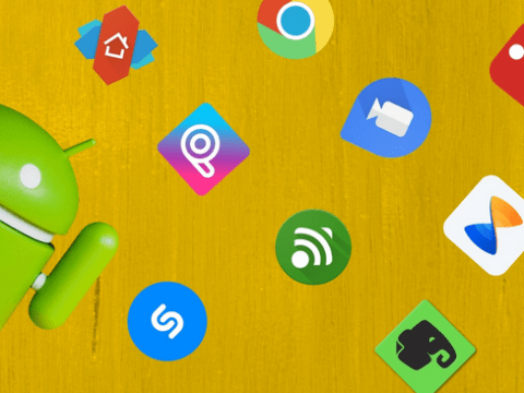 Latest Andriod: Applications Free apk