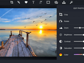 Image Editing; 8 Tips To Help Beginners Get Started