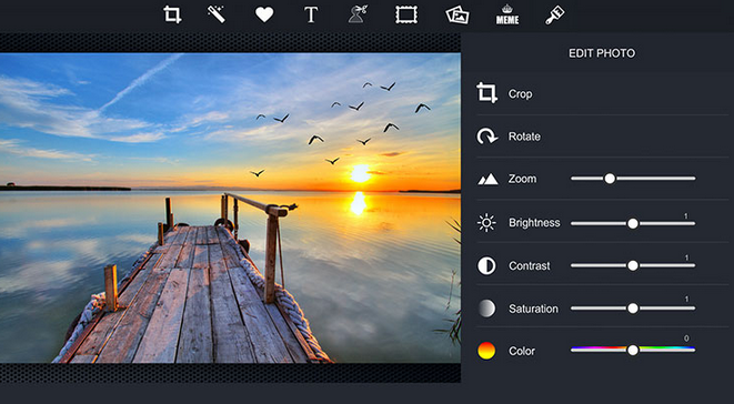 2020 Best Image Editing; 8 Tips To Help Beginners Get Started