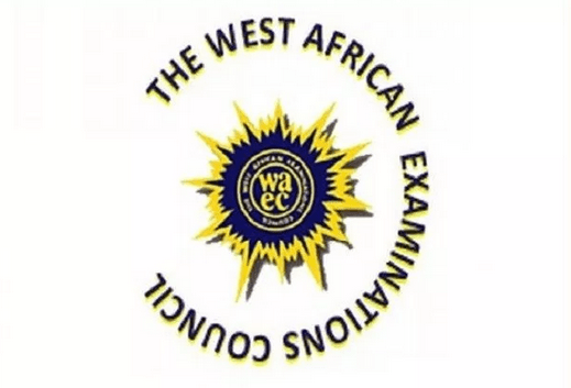 Waec Result For 2020 – Top Things You Are Require To Know