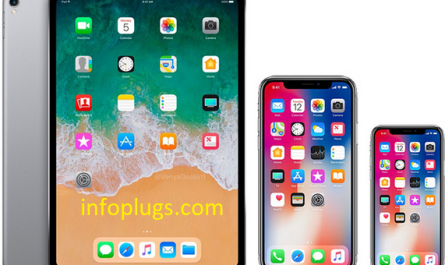How To Reset Your iPad or iPhone Using iTunes