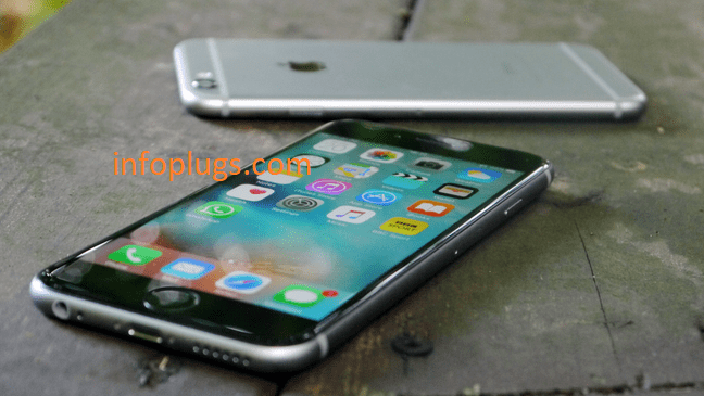 Apple iPhone: Why you should Purchase One – Pros.