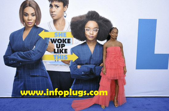 Download Little Movies 2019