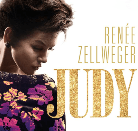 Judy Movie Full Movie