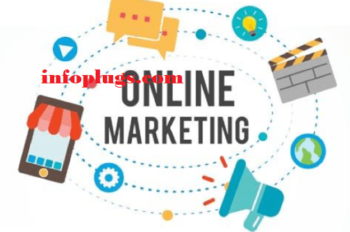 The Best List Of Online Marketing Companies With Their Reviews