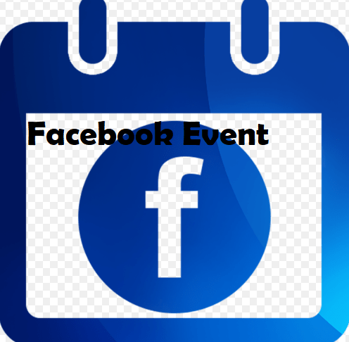 Facebook Event: How to Create, Delete and Edit Facebook Event