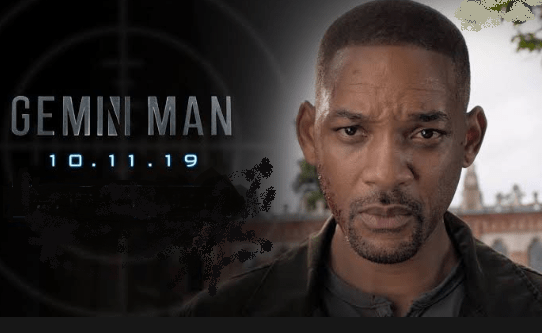 Gemini Man 2019 Full Movie