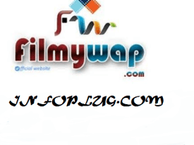 Download 2019 Hollywood and Bollywood movies In Filmywap movie