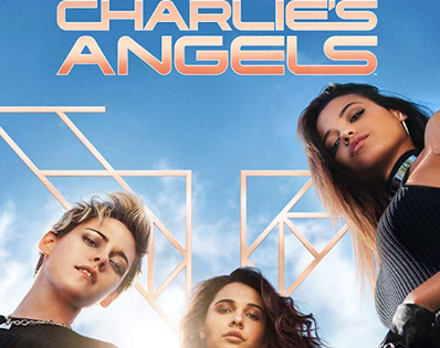 Charlie's Angels Full Movie Download | Latest Fzmovies 2019 – MP4 Quality Download