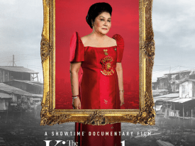 The Kingmaker Full Movie Download | Latest gostream.site 2019 – MP4 Quality Download