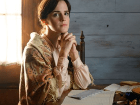 Little Women Full Movie Download | Latest Fzmovies 2019 – MP4 Quality Download
