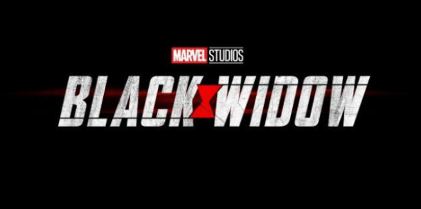 Black Widow Full Movie Plots Review Download Free From Fzmovies Net Infoplugs