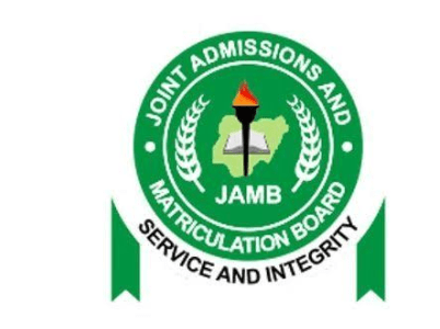 JAMB CAPS Portal: How To Check Your Admission On Jamb CAPS 2020