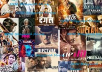 2020 Bollywood Movies