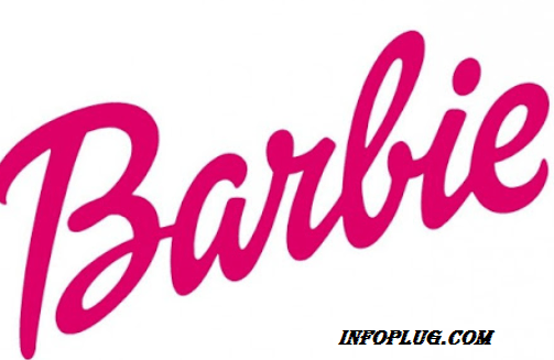 Download Barbie Full Movie In HD-MP4 Quality From Fzmovies.net