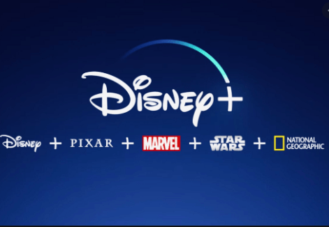 Disney Plus: Review On New Latests Disney + streaming service