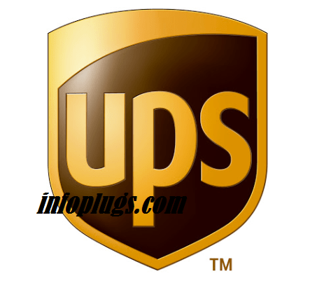 UPS Drop off Locations; Find the Nearest UPS Drop Off Locations