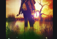 The Marshes Full Movie