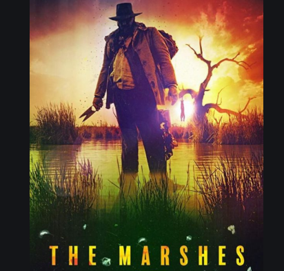 Download The Marshes Full Movie In HD-MP4 Quality From Fzmovies.net