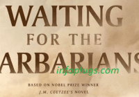 Download Waiting for the Barbarians 2020