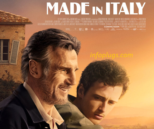 Download Made in Italy 2020