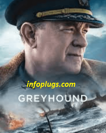 Greyhound Full Movie