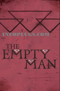 The Empty Man Full 2020 Movie