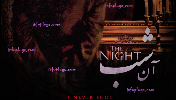 Download The Night Movie