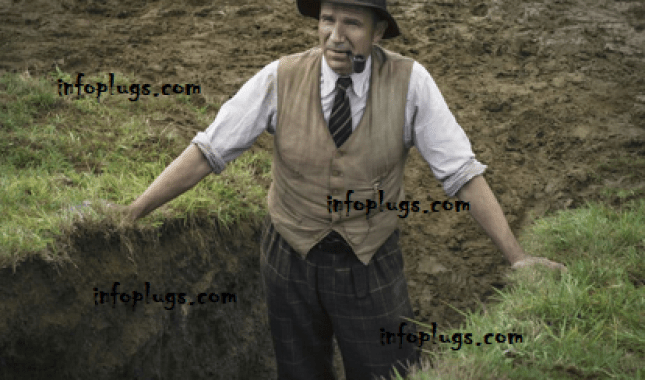 Download The Dig Movie