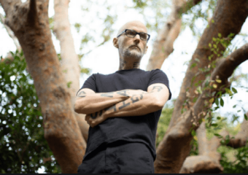 Download Moby Doc Movie