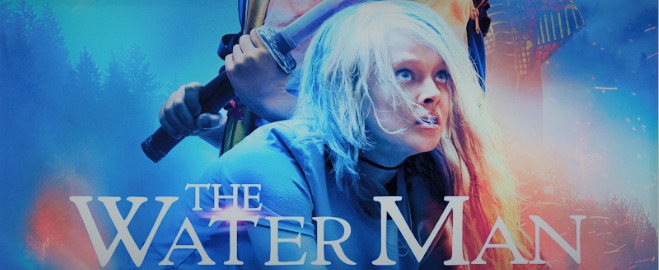 Download The Water Man Movie