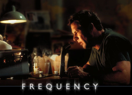 Download Final Frequency Movie