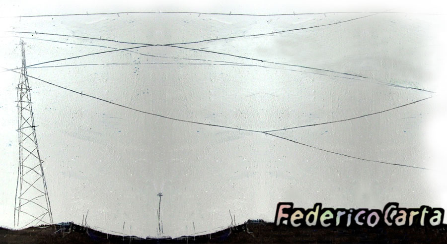 federico-carta