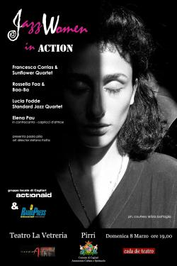 women-in-action1