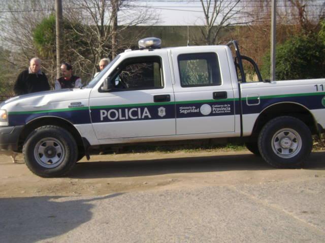 policia_patrulla_rural02