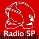 http://radiosapeurspompiers.fr/