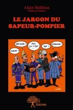 jargon-du-sapeur-pompier