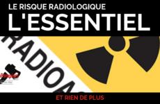 L'essentiel sur le risque radiologique