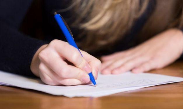 QCM Préparation concours-examens officier SPP