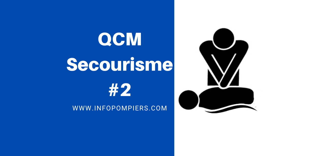 #2 QCM – PSE1 – PSE2