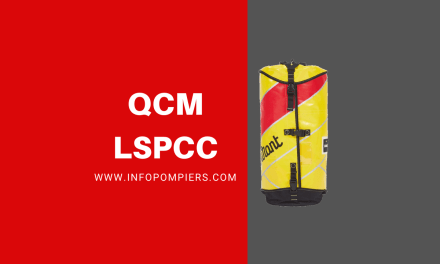 QCM – LSPCC