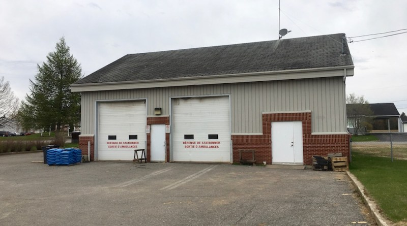 garage_municipal_saint-raymond