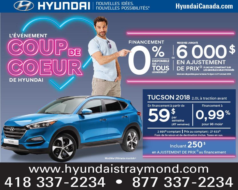 Hyundai Fev_2016