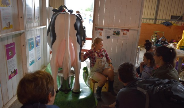 expo_agricole_2018_8