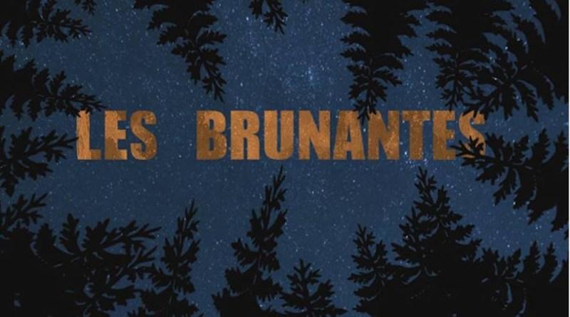 les_brunantes2