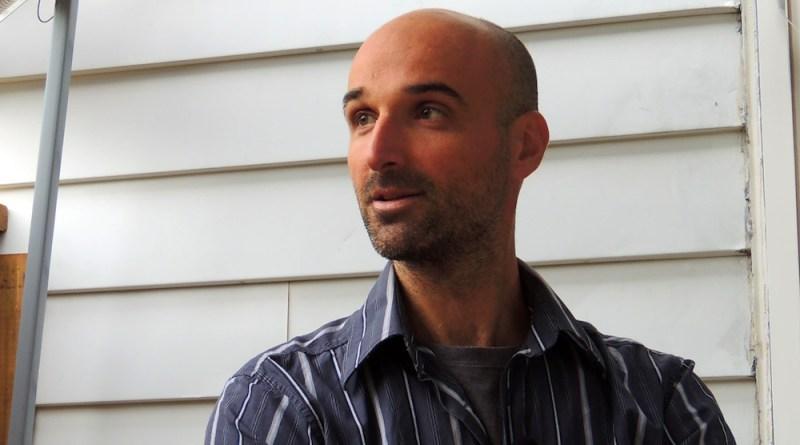 Alexandre Jobin-Lawler