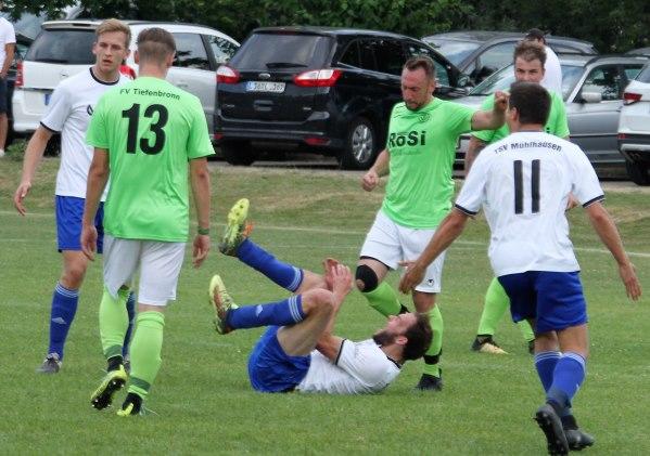 39. Bietpokal 2018 –  2. Spieltag – Fotogalerie