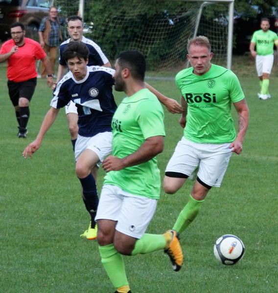Bietpokal 2018  3. Spieltag – Fotogalerie