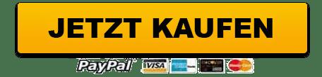 kaufen button - PLR-Biest