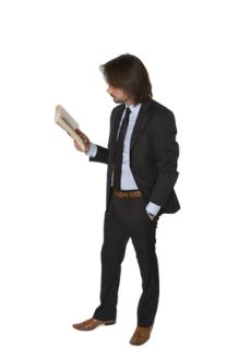 Marketing Pessoal – Construa sua Autoridade
